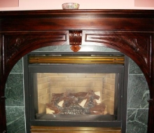 Suite-101-Fireplace-at-Foot-of-Bed