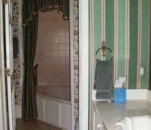 Suite-103-Bath