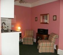 Suite-201-Sitting-Room