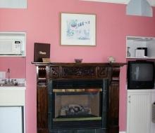 Suite-203-Fireplace