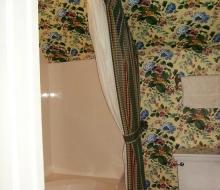 Suite-301-Bathroom
