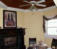 Suite-301-Turret-Sitting-Room-Area