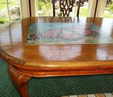 The-Infamous-Puzzle-Table