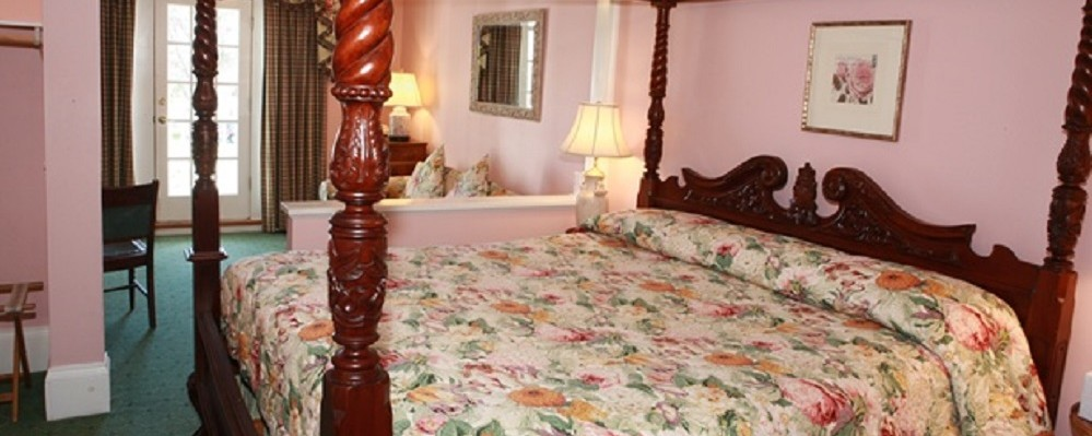 Brigadoon Bed And Breakfast Mackinaw City B Amp B Lodging
